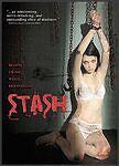 Stash (DVD, 2009) SHIPS NEXT DAY Debbie Rochon, Billy W Blackwell Horror, Blood