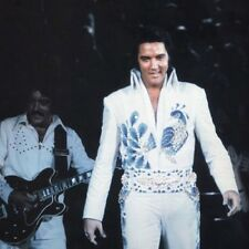 Elvis Presley  FRIDGE MAGNET  73-----see the others for sale in my shop