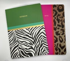 Two Pack Class Act Composition Notebook Set