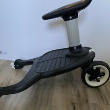 Bugaboo comfort wheeled board Bee Donkey Cameleon Removeable Seat