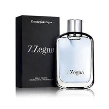 Z EDT 100ml Ermenegildo Zegna