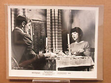 Two For the Seesaw Shirley MacLaine 8x10 photo movie stills print #2764