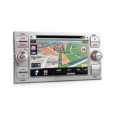 Autoradio GPS FORD Kuga, C-Max, S-Max,fiesta , Mondeo