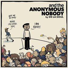 Rap & Hip-Hop Import Soul Vinyl Music Records