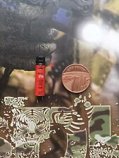 Soldier Story SDU Assault K9 MK4 OC Aerosol loose 1/6th scale SMALL NOT REAL
