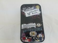 Virtue Paintball, Smart Parts Vibe/SP-1 Paintball Marker Redefined Circuit Board