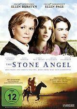 The Stone Angel von Kari Skogland | DVD | Zustand gut