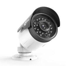 Xvim Cctv Surveillance Camera Security 1080p 4in1 Hd Outdoor 100ft Night Vision
