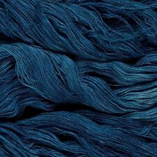 Malabrigo Silkpaca Lace Weight Yarn / Wool - Tuareg (98)