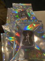 BASKETBALL CARD REPACKS ** HIGH END ** GREAT VALUE ** HEAT**
