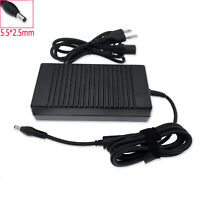 180W AC Adapter Power Supply for Asus G750JX-T4199H/i7-4700HQ ADP-180MB F Laptop