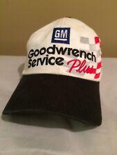 Vintage Dale Earnhardt Sr One Size Fits All Hat