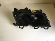 HEADLIGHT XENON BRACKET BOX BMW 3 M3 E46 FACELIFT RIGHT SIDE WITH ADJUSTMENT
