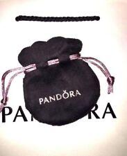 PANDORA Fabric Fashion Jewellery