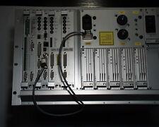 Laser - Steuerung EV 1000   Dr.Schenk für  DVD-Produktion gebraucht