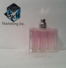 Victoria's Secret Fabulous 1.7oz 50ml Spray Eau De Parfum - EDP