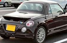 ## Daihatsu Copen L880 Heckleuchtensatz, Modern NEU ##