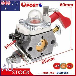 Carburetor Fit For Walbro WT997 668 Zenoah CY Engine HPI FG Losi Rovan KM Carb