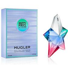 Mugler Angel Eau Croisiere 2020 1.7 oz / 50 ml Eau De Toilette spray for women