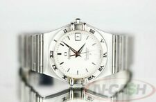 Omega Constellation Chronometer Automatic Ladies'