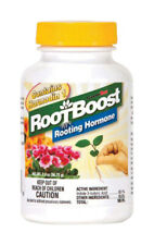 GardenTech  RootBoost  Powder  Rooting Hormone  2 oz.