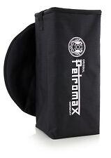 Petromax Transporttasche für Lampe und Schirm HK350 & HK500-Tasche-NEU