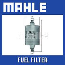 Mahle Filtro De Combustible KL44-se adapta a Porsche-Genuine Part