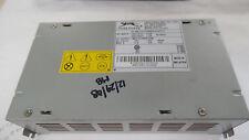 94W 094D201 57P4085 for IBM SurePOS 4840-562 Power Supply 30  Days Warranty USA