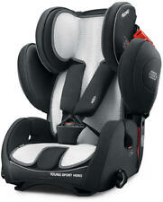 Recaro Air Mesh Cover for Young Sports Hero New