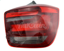 BMW 1 Series F20 F21 Rear Tail Light In Side Panel Right Side OEM NEW 7270096