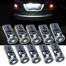 T10 147 LED Interior Dome Map License Lights for Toyota Camry Corolla 1990-2018