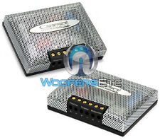 PAIR CADENCE CVL PASSIVE CROSSOVER NETWORKS FOR CAR AUDIO COMPONENT SPEAKER SETS