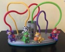 Vintage 1999 Hasbro Teletubbies Talking Activity Toy - Htf