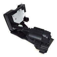 New Liftgate Tailgate Trunk Lock Actuator Fits Ford Escape Mercury 9L8Z7843150B