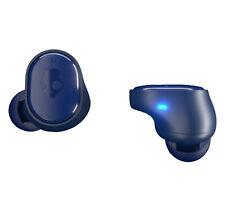 Skullcandy Sesh - Blue True Wireless In-ear Headphones