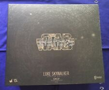 Hot Toys 1/6 Star Wars Episode V Luke Skywalker Bespin Outfit DX07