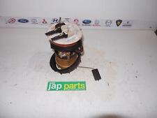 MAZDA 3 Fuel Pump 2.3, PETROL, NON TURBO, BK, 01/04-06/06 04 05 06