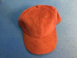 Ladies' baseball caps,  available in various colors,  You choose your favorite!