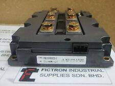 NEW 1PCS PM1200HCH330-2 PM1200HCH-330-2 MITSUBISHI IPM MODULE