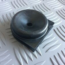 Fordson Super Major, Nuffield 10/42, 10/60, 4/60,  Brake Rubber Dust Cover