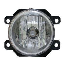 Fog Light Assembly Left,Right TYC 19-6063-00