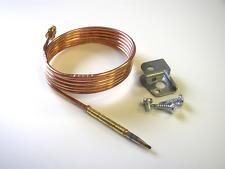THETFORD SR Fridge Thermocouple V2 - N80 N90 N100 N109 N110 N112 : 625681