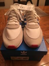Adidas Original Iniki Pride Of The 70's Size 14