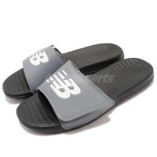 4e9a6ddc289855 New Balance Slide-On Sandals for Men