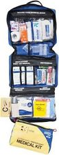 Adventure Medical Mountain Series Comprehensive First-Aid Kit. 0100-0101-EXPIRED