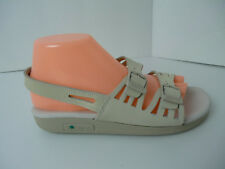 Bounce  Hush Puppies Womens Sandals Size 9.5 N