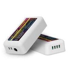 Receptor Dimmer CCT Color Temperatura Milight DC12/24V 10A Wifi Mi-Light 1127