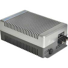 Ladegerät WAECO mobitronic 8 Amp. vollautom.