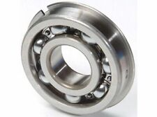 For 1957-1971 Chevrolet Bel Air Differential Bearing 48298DB 1958 1959 1960 1961