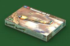Hobbyboss 1/48 81757 Romanian IAR-80